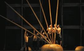 Cirque du Vietnam 2